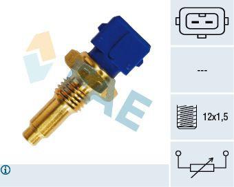 FAE Temperatuursensor (33200) FAE (33200)