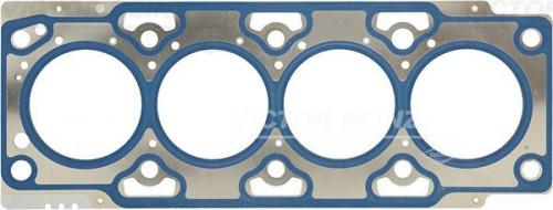 VICTOR REINZ Pakking, cilinderkop (61-37215-20) VICTOR REINZ (61-37215-20)