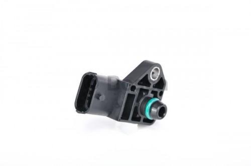 BOSCH Sensor, vuldruk (0 281 002 487) BOSCH (0 281 002 487)