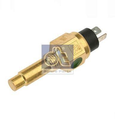 DT Spare Parts Temperatuursensor (4.60488) DT Spare Parts (4.60488)