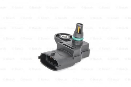 BOSCH Sensor, vuldruk (0 281 002 845) BOSCH (0 281 002 845)