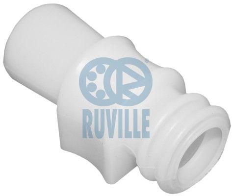 RUVILLE Stabilisatorlager aan draagarm (985942) RUVILLE (985942)