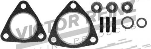 VICTOR REINZ Turbocharger, montageset (04-10082-01) VICTOR REINZ (04-10082-01)