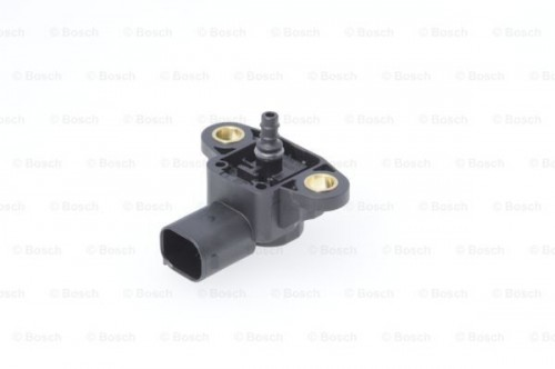 BOSCH Sensor, vuldruk (0 261 230 193) BOSCH (0 261 230 193)