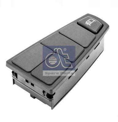 DT Spare Parts Cenrale elektriciteit (2.25346) DT Spare Parts (2.25346)