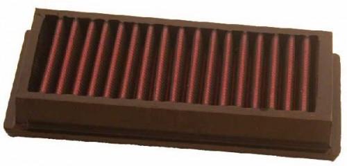 K&N Filters Luchtfilter (33-2515) K&N Filters (33-2515)