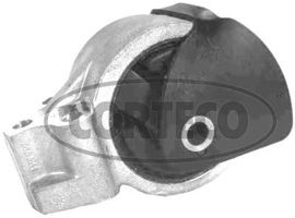 CORTECO Ophanging, versnelling (602252) CORTECO (602252)