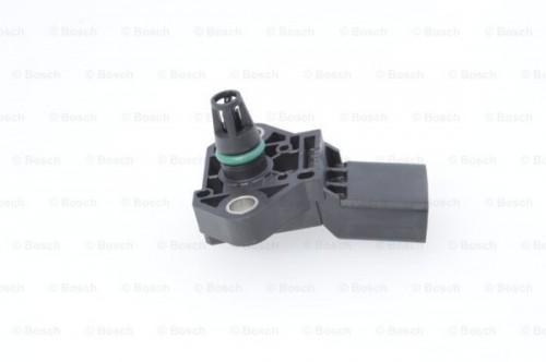 BOSCH Sensor, vuldruk (0 261 230 266) BOSCH (0 261 230 266)