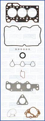 AJUSA Pakkingsset, cilinderkop (52210500) AJUSA (52210500)