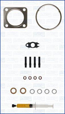 Turbocharger, montageset AJUSA