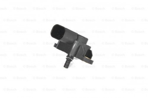 BOSCH Sensor, vuldruk (0 261 230 439) BOSCH (0 261 230 439)