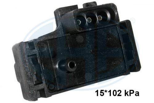 ERA MAP sensor (550140) ERA (550140)