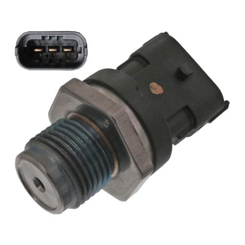 Sensor, brandstofdruk FEBI BILSTEIN
