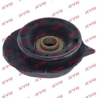 KYB Reparatieset, Ring voor schokbreker veerpootlager (SM1818) KYB (SM1818)