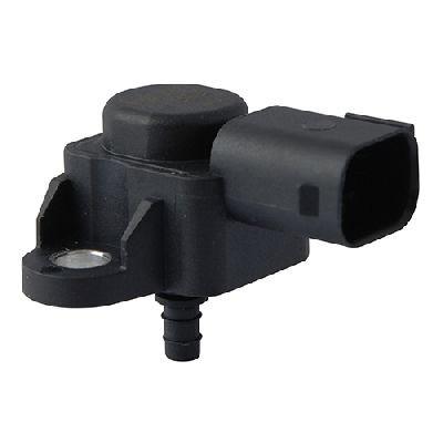 NGK MAP sensor (91149) NGK (91149)