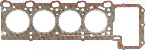 VICTOR REINZ Pakking, cilinderkop (61-31900-00) VICTOR REINZ (61-31900-00)
