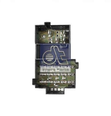 DT Spare Parts Cenrale elektriciteit (4.69605) DT Spare Parts (4.69605)
