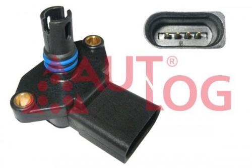 AUTLOG MAP sensor (AS4519) AUTLOG (AS4519)