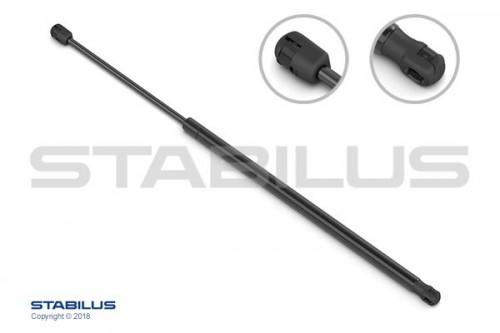 STABILUS Gasveer, kofferruimte (2575WK) STABILUS (2575WK)