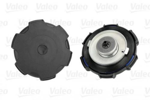 VALEO VALEO Dop, brandstoftank (247720) (247720)
