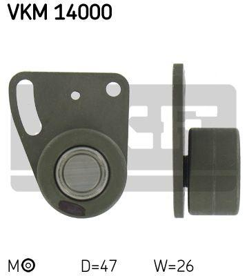 VKM 14000 SKF