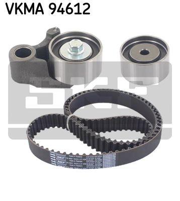 VKMA 94612 SKF