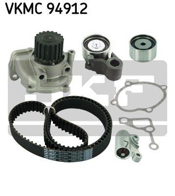 VKMC 94912 SKF
