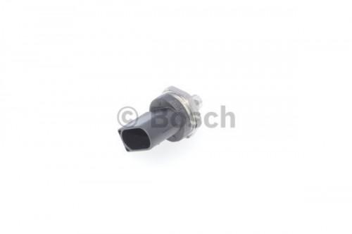 BOSCH Sensor, brandstofdruk (0 261 545 078) BOSCH (0 261 545 078)