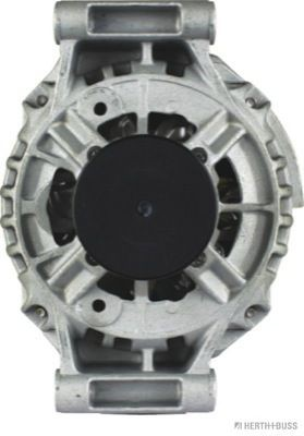 Dynamo / Alternator HERTH+BUSS ELPARTS