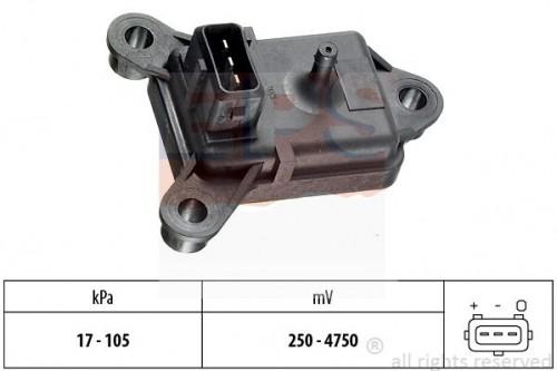 EPS Sensor, vuldruk (1.993.003) EPS (1.993.003)
