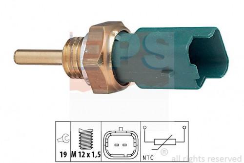 EPS Temperatuursensor (1.830.261) EPS (1.830.261)