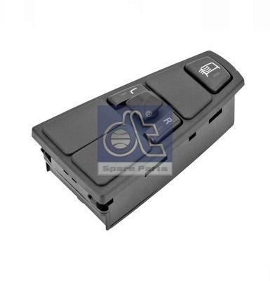 DT Spare Parts Cenrale elektriciteit (2.25347) DT Spare Parts (2.25347)