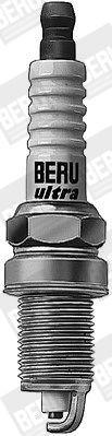 BERU Bougie (Z203) BERU (Z203)