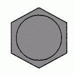 AMC Cilinderkopbout (258012) AMC (258012)