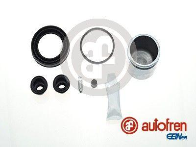 AUTOFREN SEINSA Reparatieset, remklauw (D41080C) AUTOFREN SEINSA (D41080C)