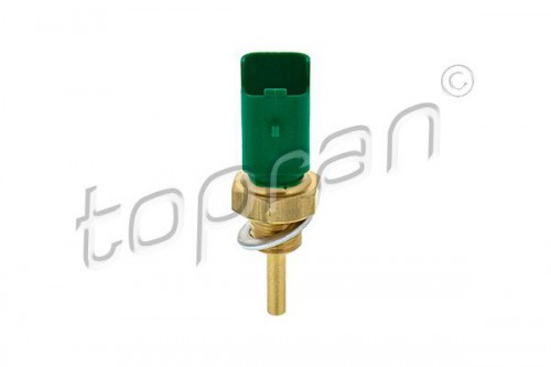 Temperatuursensor TOPRAN