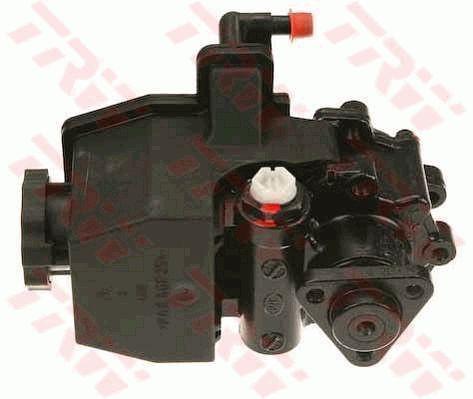 TRW Servo pomp (JPR161) TRW (JPR161)