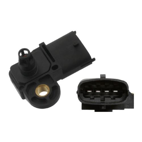 FEBI BILSTEIN MAP sensor (37055) FEBI BILSTEIN (37055)